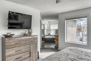 Photo 25: 90 Mt Douglas Circle SE in Calgary: McKenzie Lake Detached for sale : MLS®# A1096702
