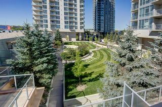 Photo 34: 120 99 SPRUCE Place SW in Calgary: Spruce Cliff Row/Townhouse for sale : MLS®# A1067054