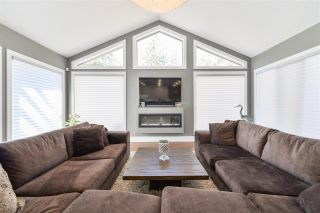 Photo 16: 758 WHEELER Road W in Edmonton: Zone 22 House for sale : MLS®# E4238532