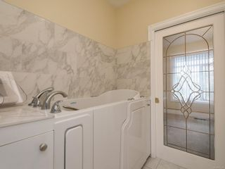 Photo 18: 29 2120 Malaview Ave in : Si Sidney North-East Row/Townhouse for sale (Sidney)  : MLS®# 877397