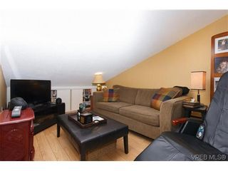 Photo 10: 12 Amber Pl in VICTORIA: VR Glentana House for sale (View Royal)  : MLS®# 635266