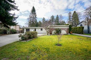 Photo 3: 21794 126 Avenue in Maple Ridge: West Central House for sale : MLS®# R2551767
