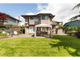 """Photo 20: 14936 21 Avenue in Surrey: Sunnyside Park Surrey House for sale in """"MERIDIAN BY THE SEA"""" (South Surrey White Rock)  : MLS®# R2272727"""