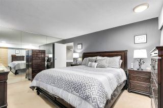 Photo 19: 7671 CHELSEA Road in Richmond: Granville House for sale : MLS®# R2515591