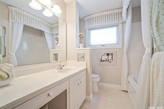 Photo 17: 7 Bond Crescent in Regina: Dominion Heights RG Residential for sale : MLS®# SK847408