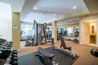 Photo 25: 404 12525 190A Street in CEDAR DOWNS: Home for sale : MLS®# R2200904