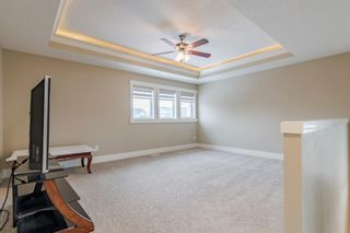 Photo 22: 1413 Coopers Landing SW: Airdrie Detached for sale : MLS®# A1052005