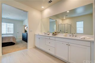Photo 19: 16062 Huckleberry Avenue in Chino: Residential for sale (681 - Chino)  : MLS®# PW20136777
