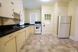 Photo 4: 1351 99th Street in North Battleford: Kinsmen Park Residential for sale : MLS®# SK870490