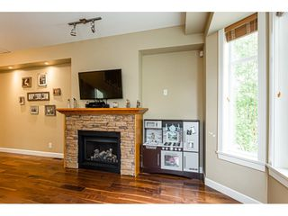 """Photo 9: 14 20738 84 Avenue in Langley: Willoughby Heights Townhouse for sale in """"Yorkson Creek"""" : MLS®# R2456636"""