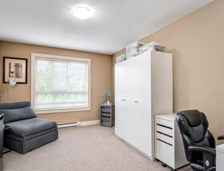 Photo 22: 207 9000 BIRCH Street in Chilliwack: Chilliwack W Young-Well Condo for sale : MLS®# R2578028