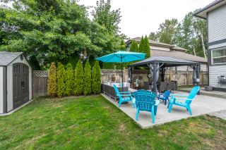 Photo 20: 5137 224 Street in Langley: Murrayville House for sale : MLS®# R2252664