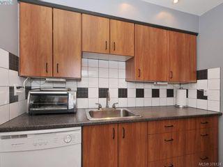 Photo 5: 201 1025 Inverness Rd in VICTORIA: SE Quadra Condo for sale (Saanich East)  : MLS®# 759313