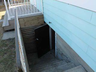Photo 10: 530 MACKENZIE Avenue in : North Kamloops House for sale (Kamloops)  : MLS®# 127439