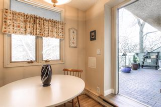 Photo 13: 301 1229 Cameron Avenue SW in Calgary: Lower Mount Royal Apartment for sale : MLS®# A1095141