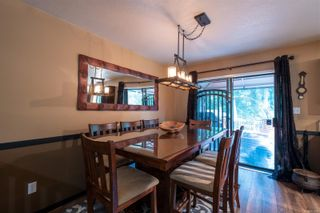 Photo 8: 2518 Labieux Rd in : Na Diver Lake House for sale (Nanaimo)  : MLS®# 877565