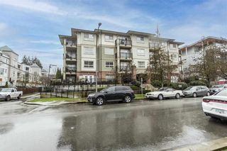 """Photo 18: 303 2342 WELCHER Avenue in Port Coquitlam: Central Pt Coquitlam Condo for sale in """"GREYSTONE"""" : MLS®# R2526733"""