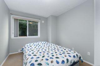 Photo 14: 25 2190 Drennan St in : Sk Sooke Vill Core Row/Townhouse for sale (Sooke)  : MLS®# 851068
