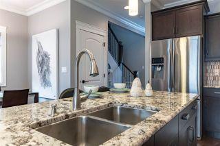 Photo 8: 10979 76 Avenue NW in Edmonton: Zone 15 House Half Duplex for sale : MLS®# E4266055