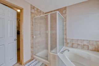 Photo 27: 60 Edgeridge Close NW in Calgary: Edgemont Detached for sale : MLS®# A1112714