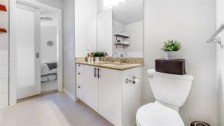 "Photo 31: 202 2484 WILSON Avenue in Port Coquitlam: Central Pt Coquitlam Condo for sale in ""Verde"" : MLS®# R2546158"