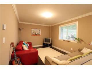 Photo 7: 10558 245th Street in Maple RIdge: Albion House for sale or rent (Maple Ridge)