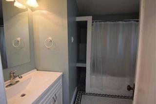 Photo 17: 251 Duffield Street in Winnipeg: Deer Lodge Residential for sale (5E)  : MLS®# 202021744