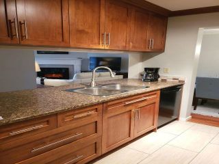 """Photo 3: 108 7511 MINORU Boulevard in Richmond: Brighouse South Condo for sale in """"CYPRESS"""" : MLS®# R2615857"""