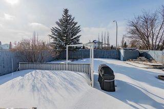 Photo 27: 3652 33 Street in Edmonton: Zone 30 House for sale : MLS®# E4223561