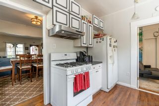 Photo 11: SAN DIEGO House for sale : 3 bedrooms : 1914 Bancroft