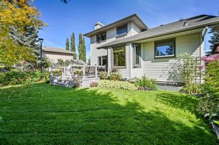 Photo 44: 92 Sandringham Close in Calgary: Sandstone Valley Detached for sale : MLS®# A1146191