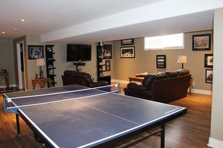 Photo 19: 1332 Ontario Street in Hamilton Township: House for sale : MLS®# 510970279