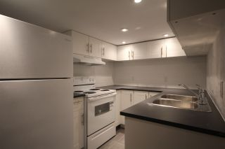 Photo 15: 1576 E 26TH AVENUE in Vancouver: Knight House for sale (Vancouver East)  : MLS®# R2015398