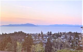 Photo 28: 104-4730 Skyline Way in Nanaimo: Condo for rent
