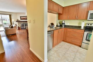 Photo 33: 9 7560 138 Street in Surrey: East Newton Townhouse for sale : MLS®# R2372419