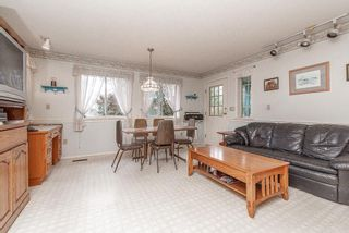 Photo 10: 3294 LEFEUVRE Road: House for sale in Abbotsford: MLS®# R2561237