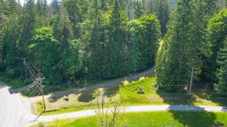 Photo 29: 4511 Bedwell Harbour Rd in : GI Pender Island House for sale (Gulf Islands)  : MLS®# 877804