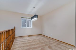Photo 6: 122 Gustin Crescent in Saskatoon: Silverwood Heights Residential for sale : MLS®# SK862701