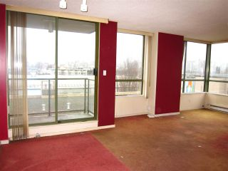 """Photo 4: 403 2288 PINE Street in Vancouver: Fairview VW Condo for sale in """"The Fairview"""" (Vancouver West)  : MLS®# R2546648"""