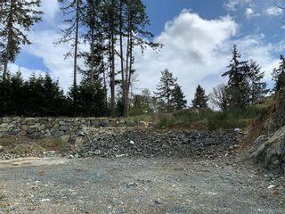Photo 2: Lot 29 Lone Oak Pl in Langford: La Mill Hill Land for sale : MLS®# 837473