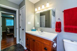 Photo 15: 45580 LLOYD Drive: Cluculz Lake House for sale (PG Rural West (Zone 77))  : MLS®# R2602738