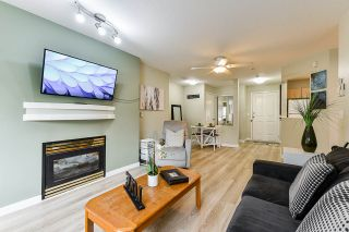 """Photo 15: 207 10186 155 Street in Surrey: Guildford Condo for sale in """"The Sommerset"""" (North Surrey)  : MLS®# R2544813"""