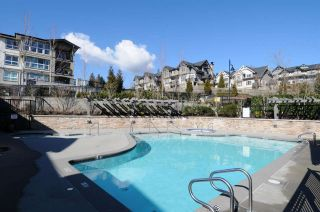 """Photo 23: 202 3082 DAYANEE SPRINGS Boulevard in Coquitlam: Westwood Plateau Condo for sale in """"The Lanterns"""" : MLS®# R2589726"""