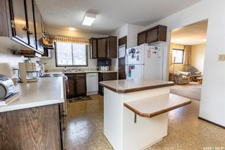 Photo 9: 123 M Avenue South in Saskatoon: Pleasant Hill Residential for sale : MLS®# SK850830