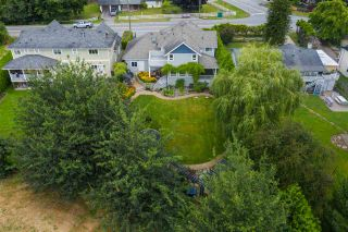 "Photo 20: 22784 88 Avenue in Langley: Fort Langley House for sale in ""Fort Langley"" : MLS®# R2416701"