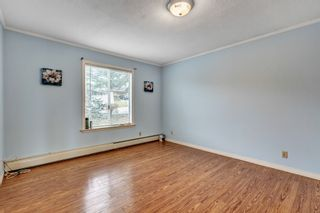 "Photo 34: 11351 136 Street in Surrey: Bolivar Heights House for sale in ""Bolivar Heights"" (North Surrey)  : MLS®# R2539859"