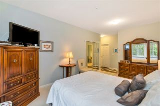 """Photo 27: 24 9025 216 Street in Langley: Walnut Grove Townhouse for sale in """"Coventry Woods"""" : MLS®# R2524515"""