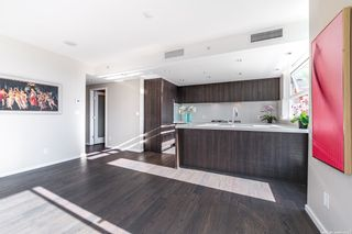 """Photo 8: 2707 1351 CONTINENTAL Street in Vancouver: Downtown VW Condo for sale in """"MADDOX"""" (Vancouver West)  : MLS®# R2623874"""