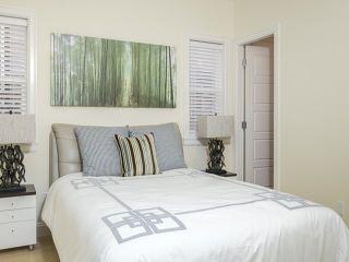 """Photo 14: 5420 FRANCIS Road in Richmond: Lackner House for sale in """"LACKNER"""" : MLS®# V1130690"""