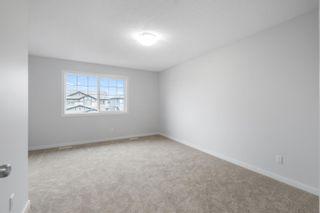 Photo 20: 9317 Pear Link in Edmonton: Zone 53 House Half Duplex for sale : MLS®# E4263220